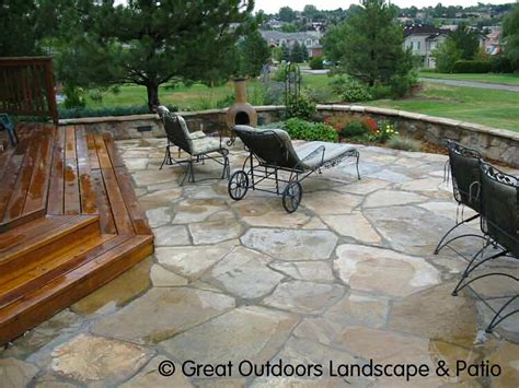 simple landscape diy landscaping designs and pictorials