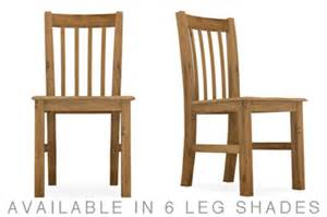 Pine Dining Room Set Dining Chairs Benches Amp Stools Next Official Site