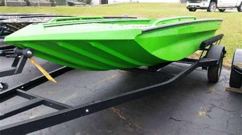 havoc boats adventure series new havoc boats for sale futrell marine