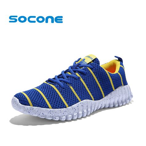 breathable shoes for n 186 socone breathable running shoes ᗖ for for