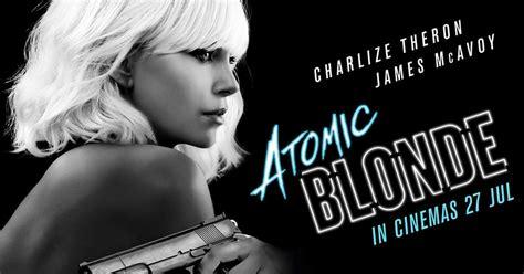 film online atomic blonde atomic blonde 2017 hdrip