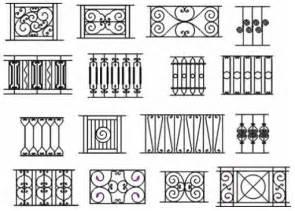 Wrought Iron Garden Decor Best 25 Wrought Iron Fence Panels Ideas On Pinterest