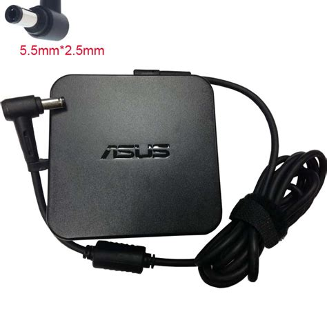Adaptor Laptop Asus asus laptop charger asus notebook ac adapter laptop ac