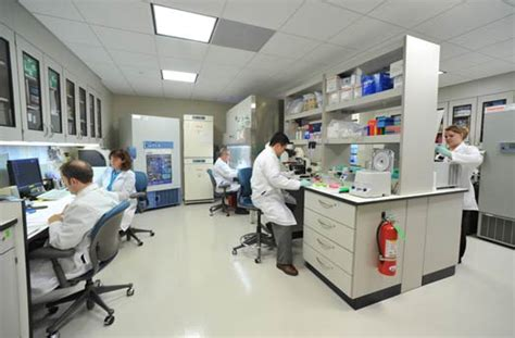 Prince William County Hospital Detox Center by Research Laboratory Www Pixshark Images Galleries