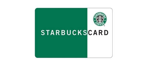 Discount On Starbucks Gift Card - kohls gift card number mega deals and coupons