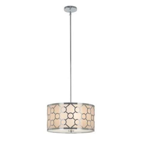 home depot dining lights home depot canada dining room light fixtures from www