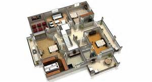 Floor Plan Rendering Software by 3d Architectural Rendering Services 3d Modeling Company