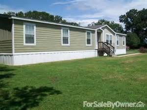 mobile home by owner mobile homes for sale by owner memes