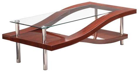 designers table designer wooden center table wood center table manufacturers
