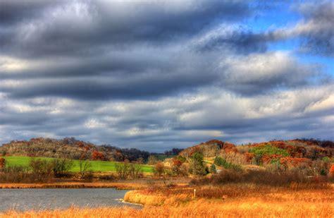 Landscape Photography Keywords Image Gallery Wisconsin Landscape
