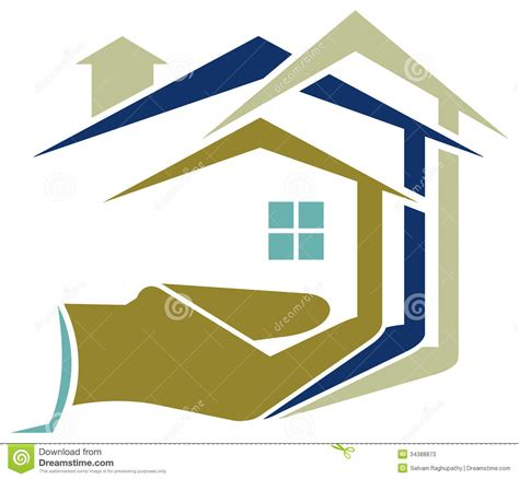 Housing Logo by Housing Stock Vector Image Of Business Homely Buying