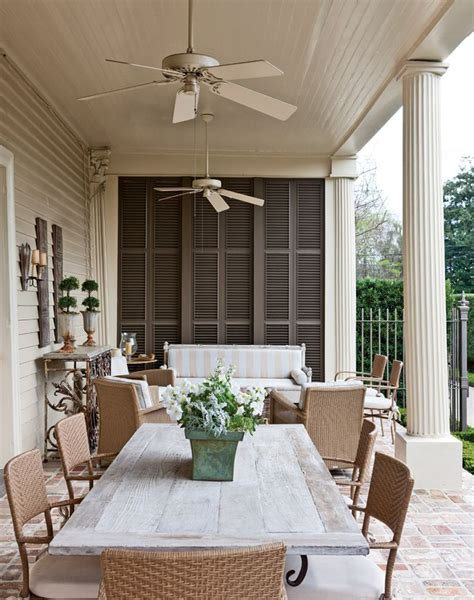 veranda magazine outdoor living pinterest 108 best courtyards terraces loggias and verandas images