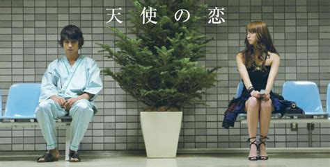 film cinta jepang terbaik 15 film jepang terbaik yang wajib ditonton kliping
