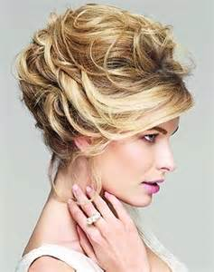 updo hair style for the method fancy hairstyle ideas for long hair haircuts and