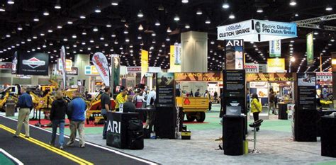 2011 member marketplace tradeshow trade show secrets boating industry