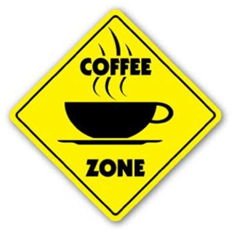 coffee zone colombia