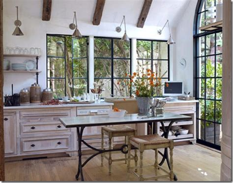 simply life design mixing metals kitchen design mixing metals in home decor