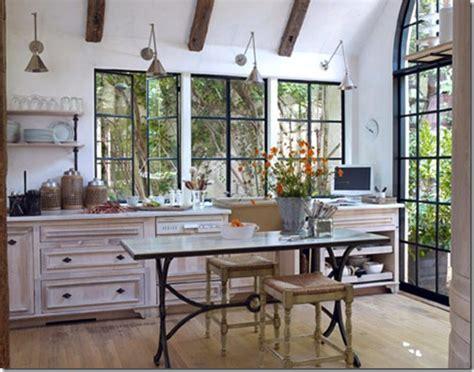 mixing metals in kitchen design kitchen design concepts mixing metals in home decor