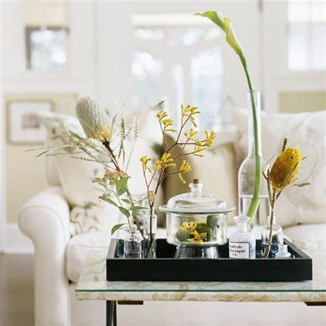 How To Style Your Coffee Table How To Style Your Coffee Table For