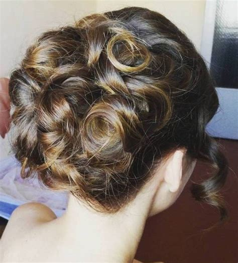 hairstyles for hair updos for formal 40 most delightful prom updos for hair in 2017