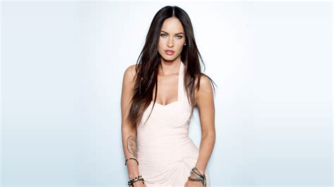 wallpapers fox the best high quality wallpapers best megan fox wallpapers images photos pictures backgrounds