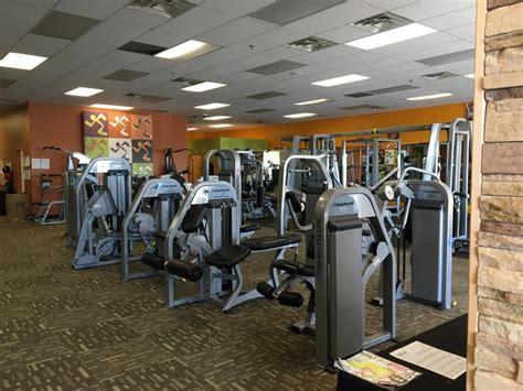 24 hour fitness winona mn blog dandk