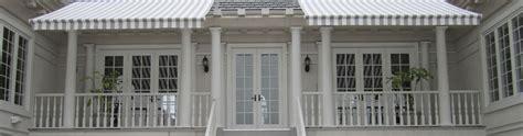awnings nashville awnings nashville patios covers