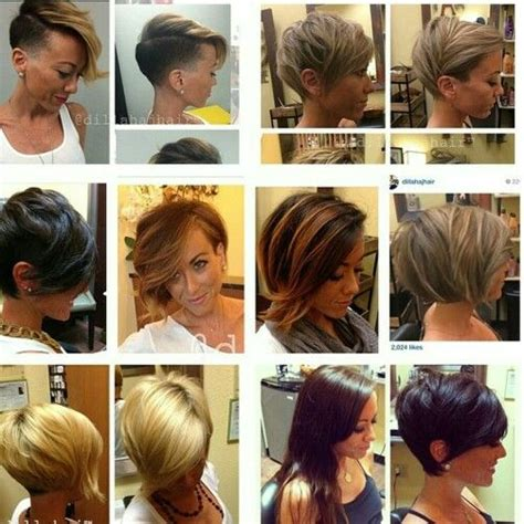 nothingbutpixies ca 447 best images about hair pixie short styles on