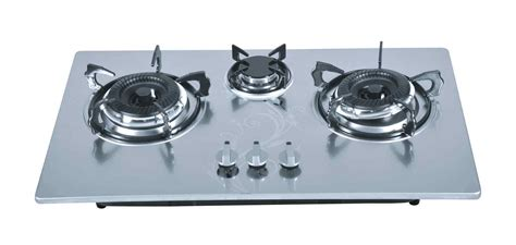 Scrub Aluminium how to clean aluminum how to clean aluminum gas stove burners