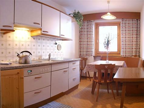 pedraces appartamenti appartamenti ariadbosch badia alta badia