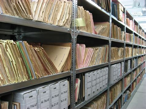 workflow and document management important features of document workflow management systems