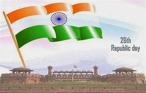 india republic day 2014 missing beats of happy indian republic day 26th