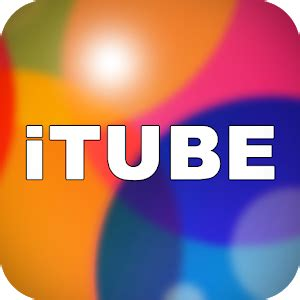 apk playtube pro for itube for kindle free apk for kindle kindle - Playtube Apk