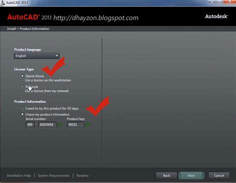 autocad 2013 full version serial key dhayzon autocad 2013 full serial de por vida