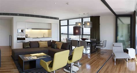 sydney s luxury penthouse apartment penthouse apartments sydney fraser suites