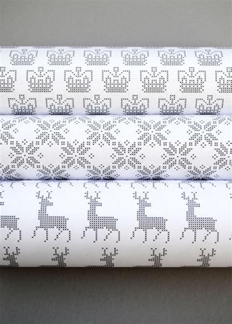 printable wrapping paper pdf printable christmas wrap minieco