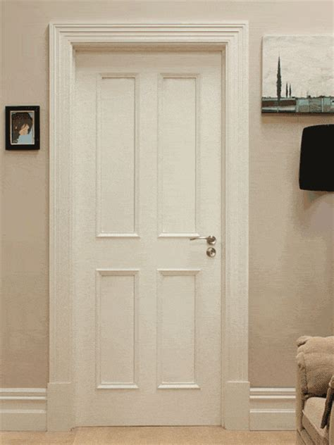 Interior Doors Builders Warehouse Pop Into Your Local Builders Warehouse For Some Pine Moulding And Cut Mirror Panels And