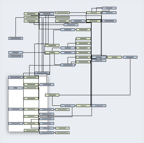 rackspace layout excel sheet 9 best piping design images on pinterest piping design