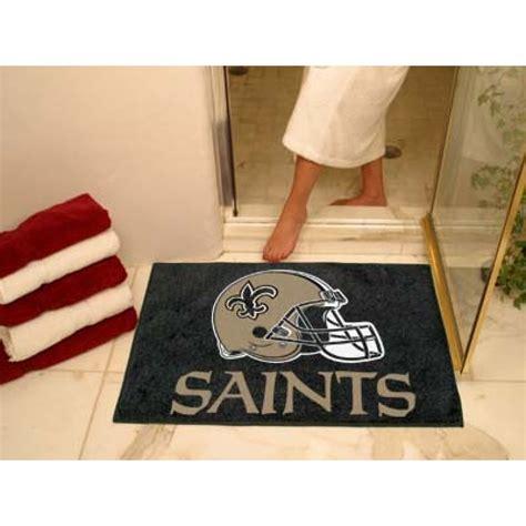 saints area rug nfl new orleans saints all rug