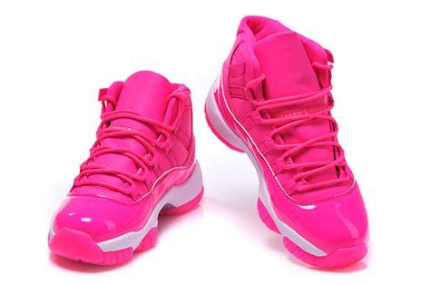 women jordan 11 c womens air jordan xi 11 retro 2015 pink from