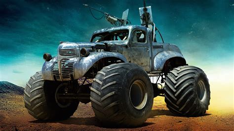 cars movie jeep 2015 jeep music autos post