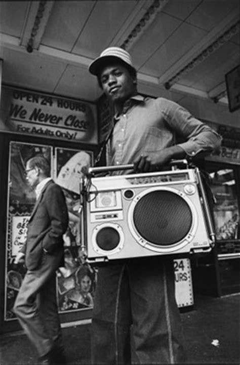 pattern beatbox hip hop 1000 images about beatboxing on pinterest legends