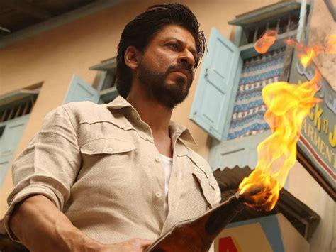 film india 2017 shahrukh khan raees box office collection day 5 shah rukh khan s film