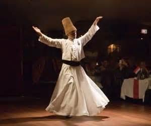 Jalaluddin Ar Rumi millamantiez dreamland jalaluddin rumi
