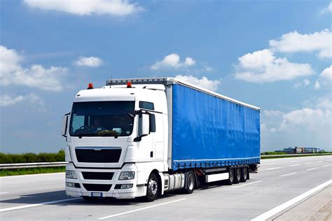 transport service lorry transport service supplier malaysia affordable lorry transport service
