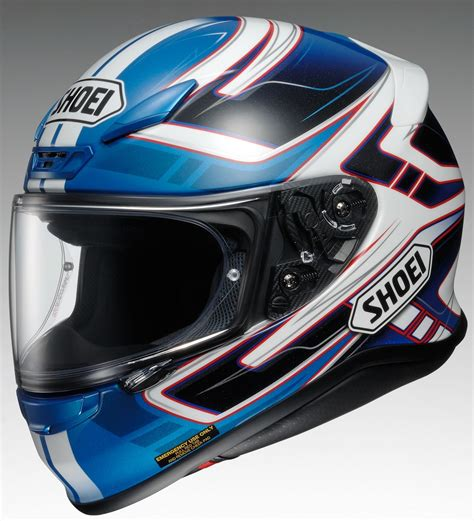 Motorradhelm Japan by New Shoei Helmets Motorcycle News Webike Japan