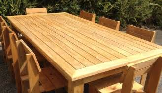 Resin Patio Furniture Sale An Introduction To Wood Species Part 2 Pine Core77