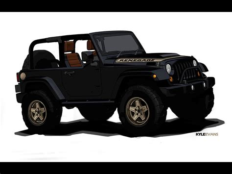 safari jeep drawing safari jeep drawing 28 images safari clipart jeep