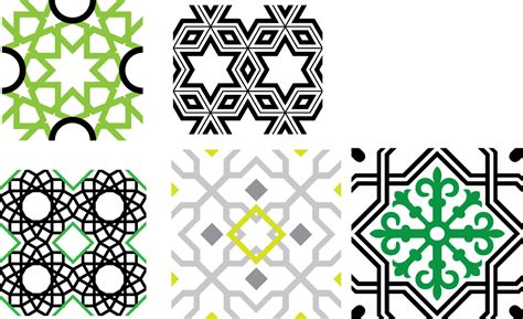 pattern islamic png vectorise logo search results islamic