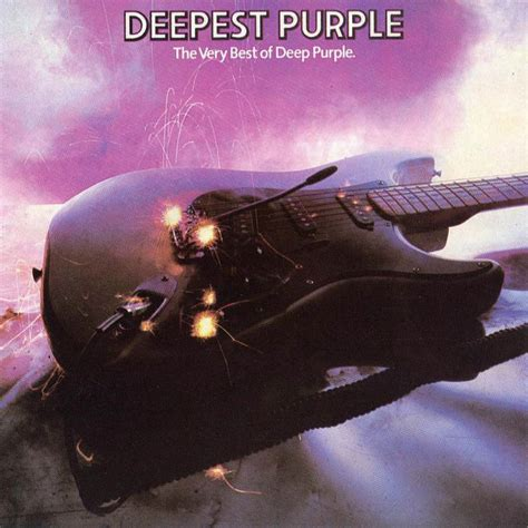 the best of purple car 225 tula frontal de purple deepest purple the